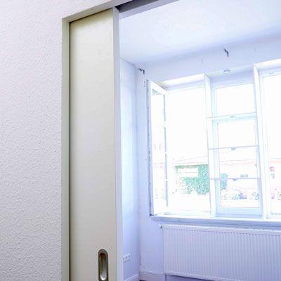 Knauf Silentboard knauf silentboard cubela trockenbau akustikbau karlsruhe